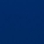 Blue - Satin