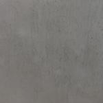 Cement - Matt